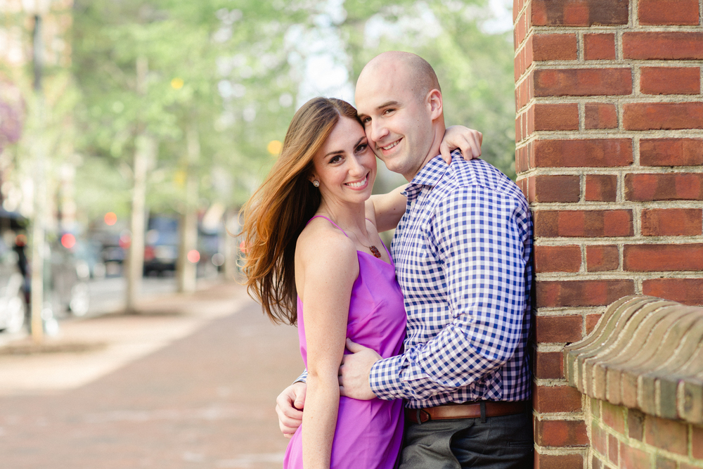 Philadelphia Wedding Photographers Cherry Blossom Session_JDP-12.jpg