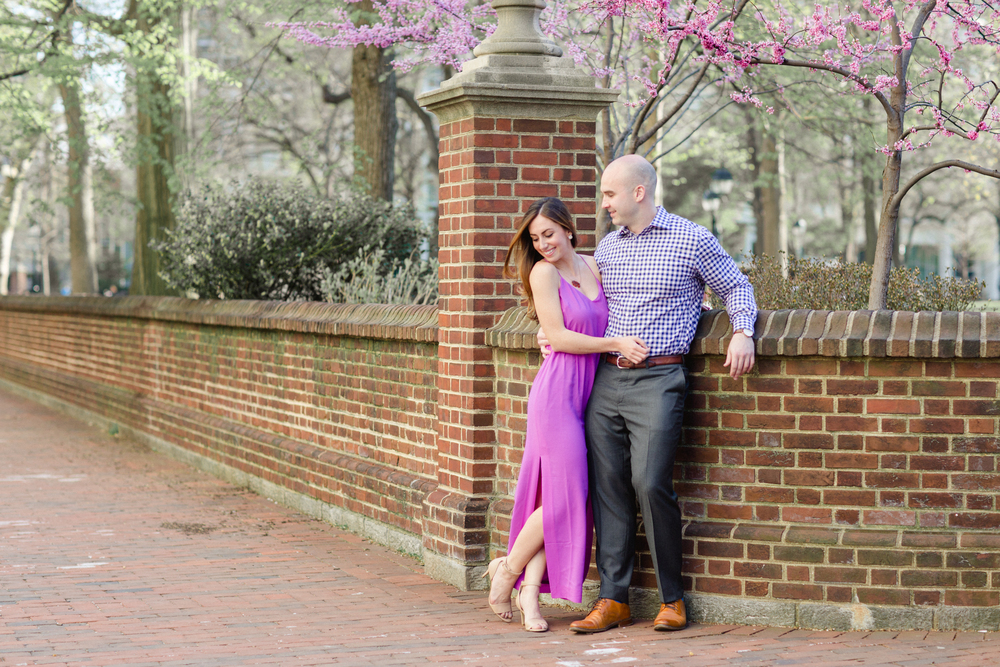 Philadelphia Wedding Photographers Cherry Blossom Session_JDP-15.jpg