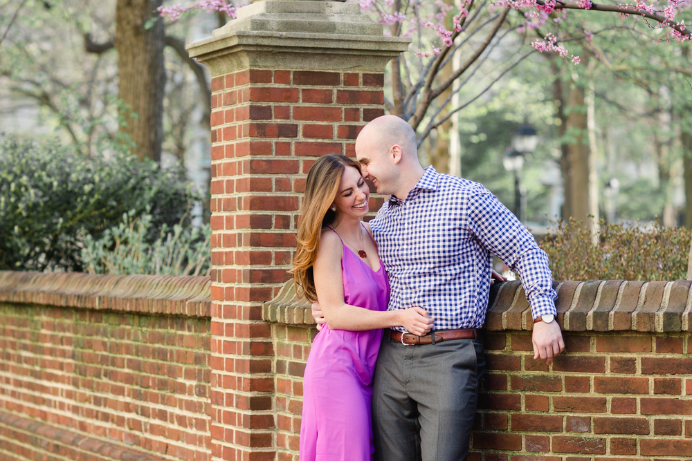 Philadelphia Wedding Photographers Cherry Blossom Session_JDP-17.jpg