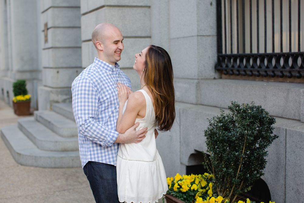 Philadelphia Wedding Photographers Cherry Blossom Session_JDP-21.jpg
