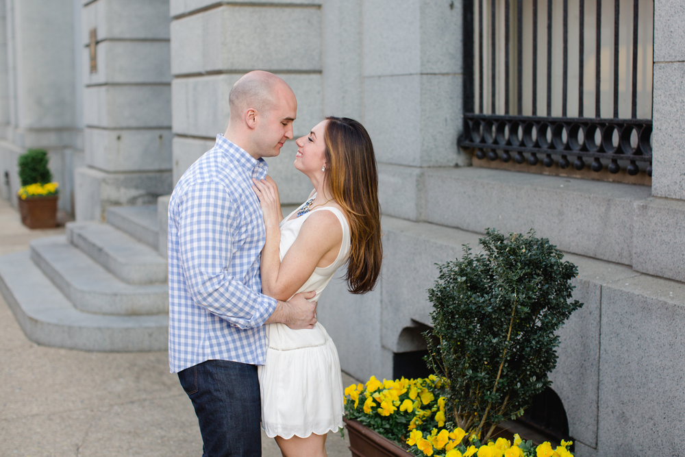 Philadelphia Wedding Photographers Cherry Blossom Session_JDP-23.jpg