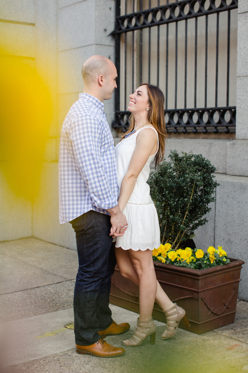 Philadelphia Wedding Photographers Cherry Blossom Session_JDP-26.jpg