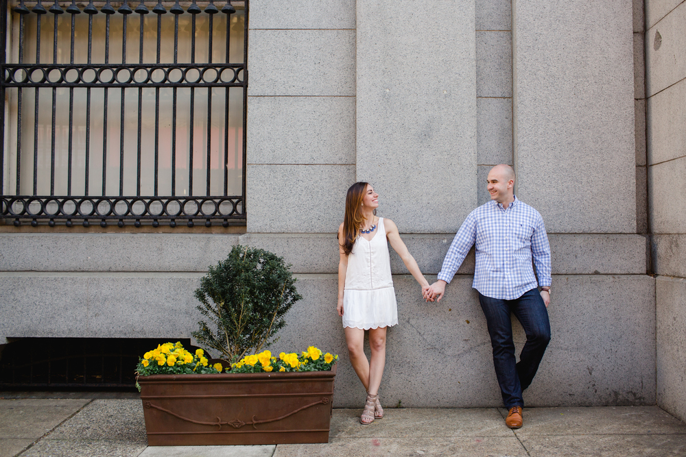 Philadelphia Wedding Photographers Cherry Blossom Session_JDP-28.jpg
