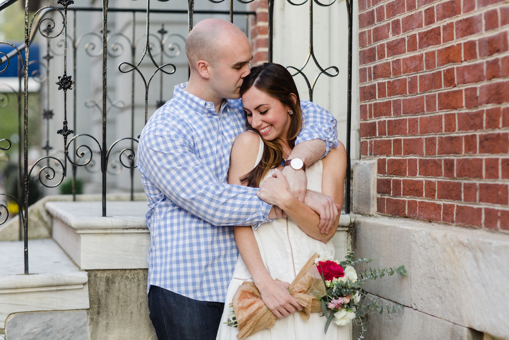Philadelphia Wedding Photographers Cherry Blossom Session_JDP-33.jpg