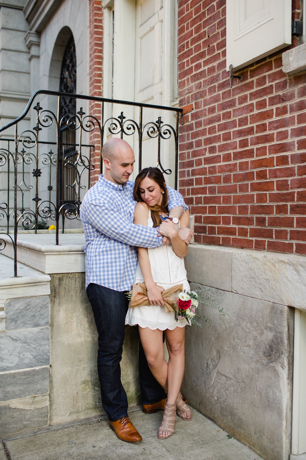 Philadelphia Wedding Photographers Cherry Blossom Session_JDP-35.jpg