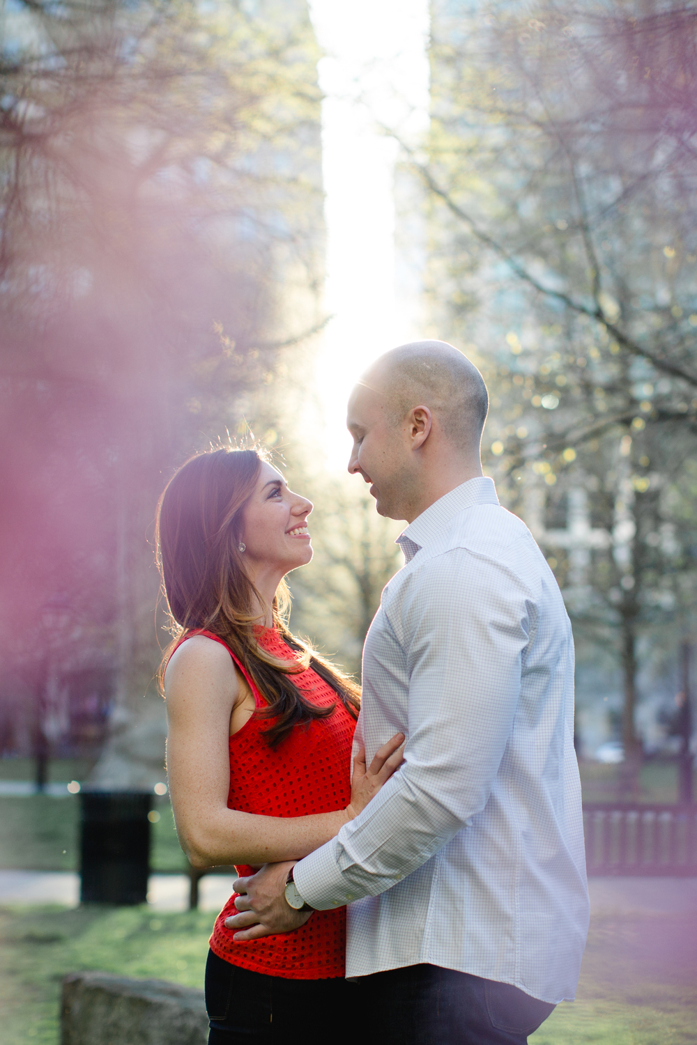 Philadelphia Wedding Photographers Cherry Blossom Session_JDP-59.jpg