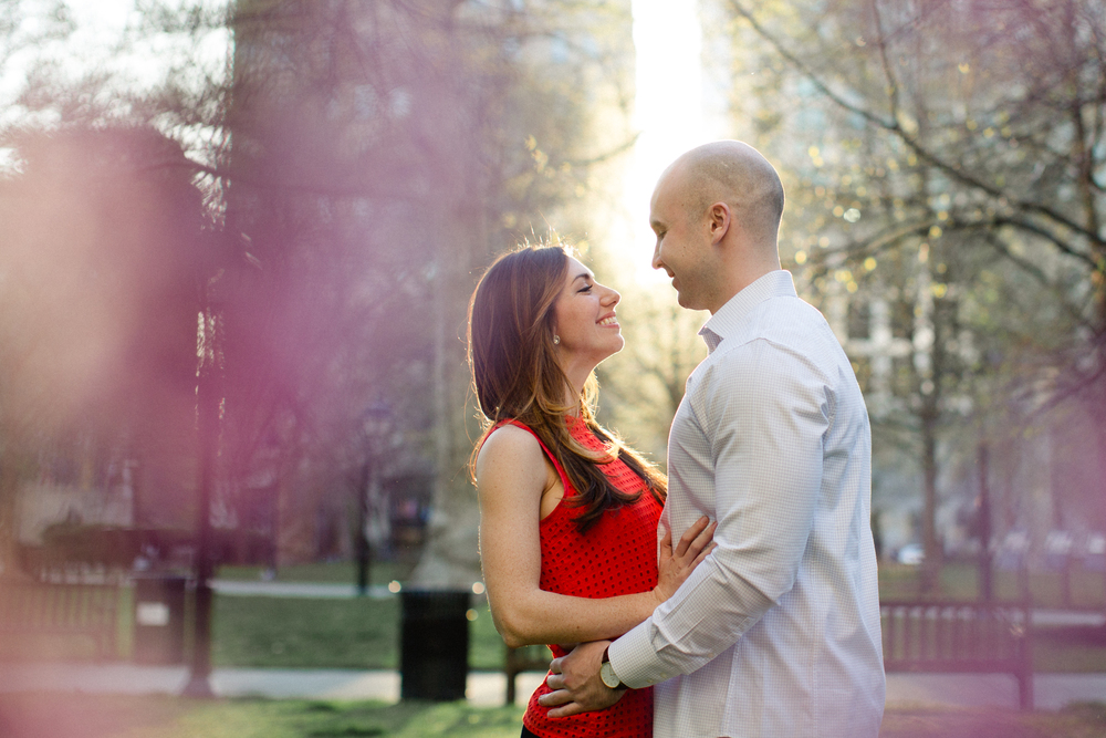 Philadelphia Wedding Photographers Cherry Blossom Session_JDP-60.jpg