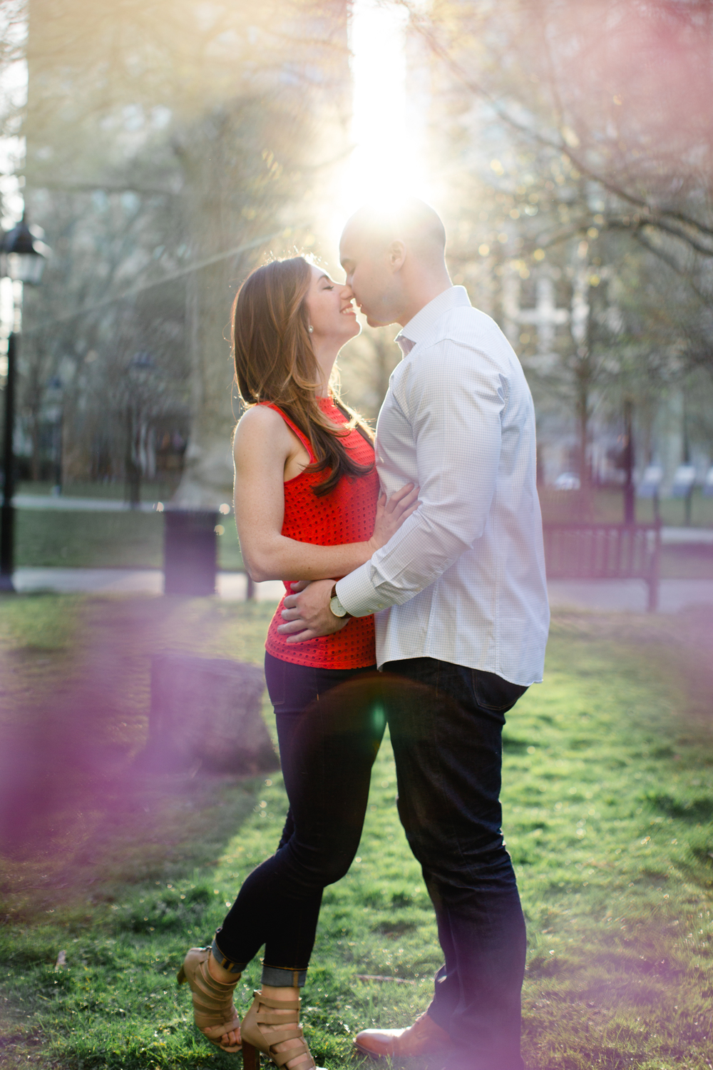 Philadelphia Wedding Photographers Cherry Blossom Session_JDP-62.jpg