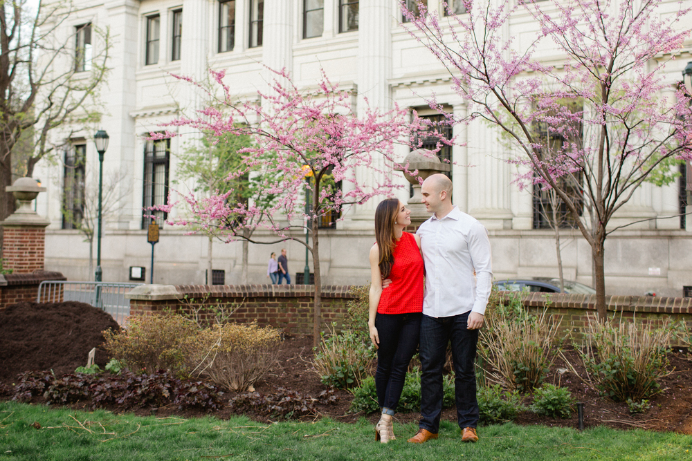 Philadelphia Wedding Photographers Cherry Blossom Session_JDP-66.jpg