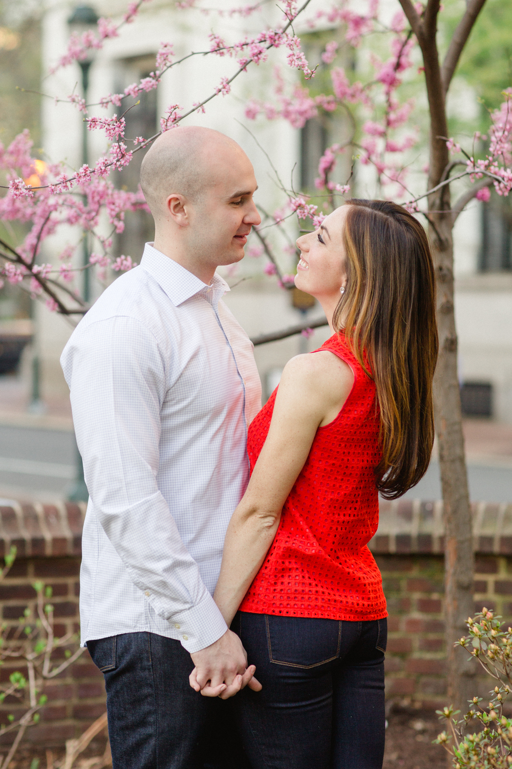 Philadelphia Wedding Photographers Cherry Blossom Session_JDP-67.jpg
