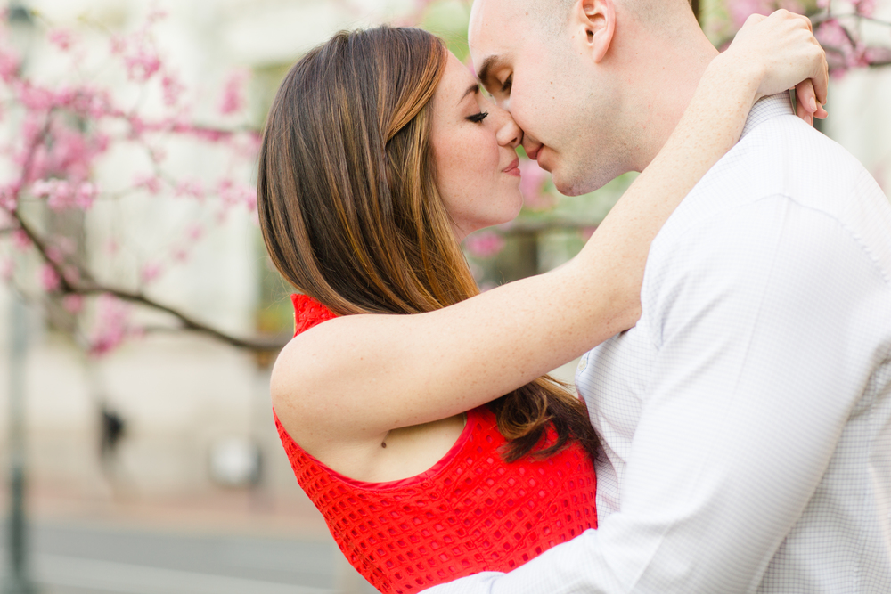 Philadelphia Wedding Photographers Cherry Blossom Session_JDP-76.jpg