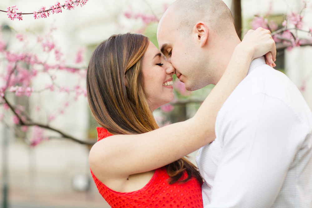 Philadelphia Wedding Photographers Cherry Blossom Session_JDP-77.jpg