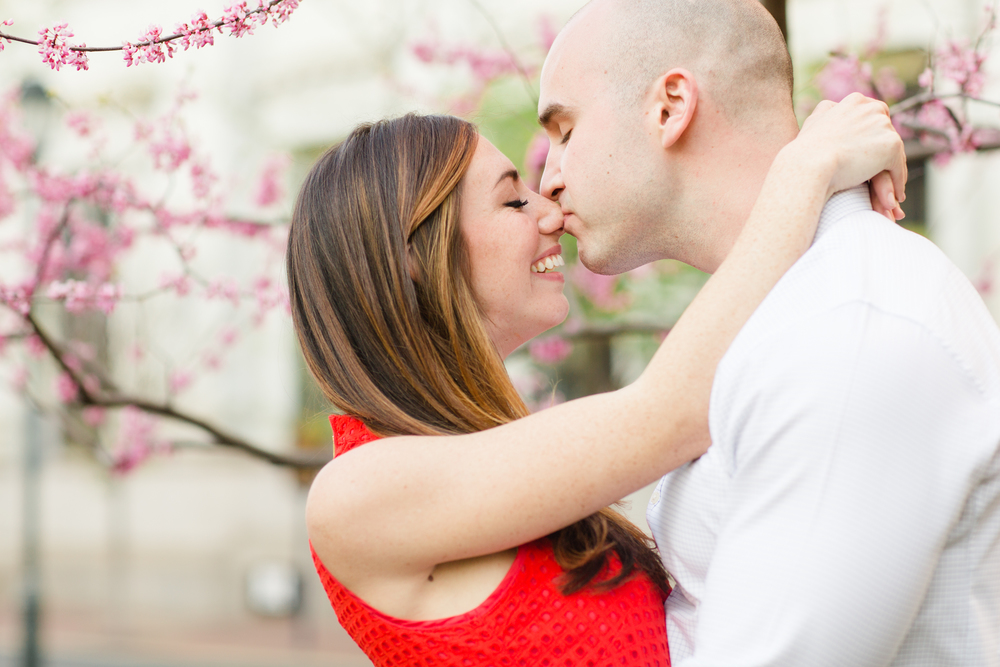 Philadelphia Wedding Photographers Cherry Blossom Session_JDP-78.jpg