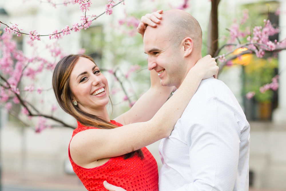 Philadelphia Wedding Photographers Cherry Blossom Session_JDP-80.jpg
