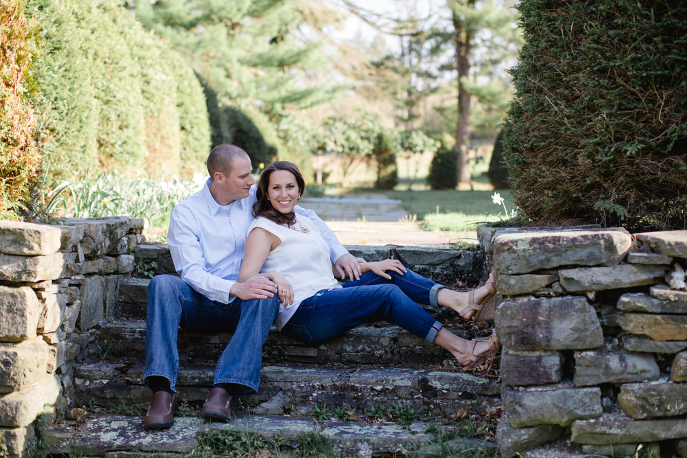 Scranton PA Photographers Engagement Photos_JDP-0869.jpg