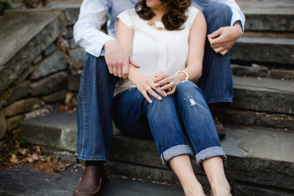 Scranton PA Photographers Engagement Photos_JDP-0938.jpg