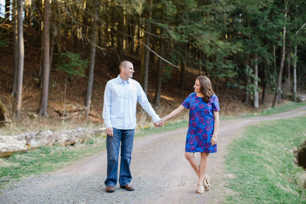 Scranton PA Photographers Engagement Photos_JDP-1221.jpg