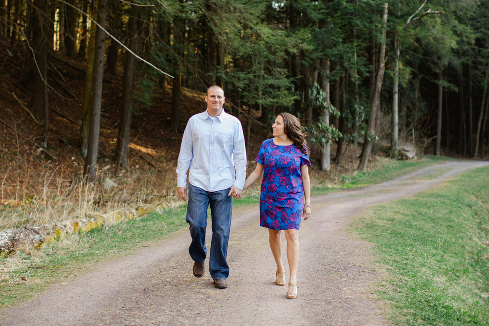 Scranton PA Photographers Engagement Photos_JDP-1209.jpg