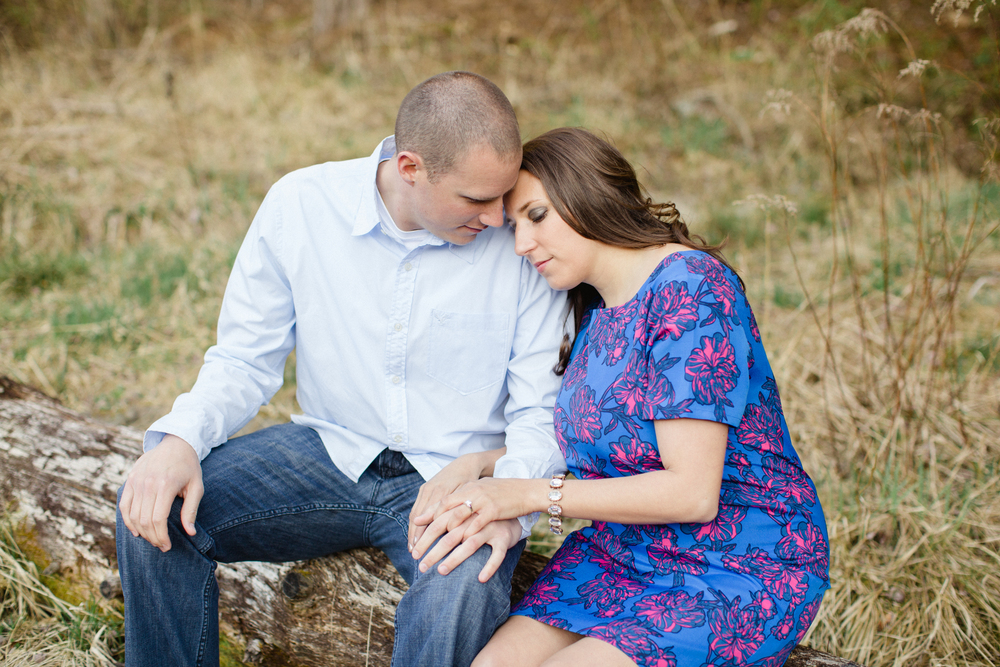 Scranton PA Photographers Engagement Photos_JDP-1251.jpg