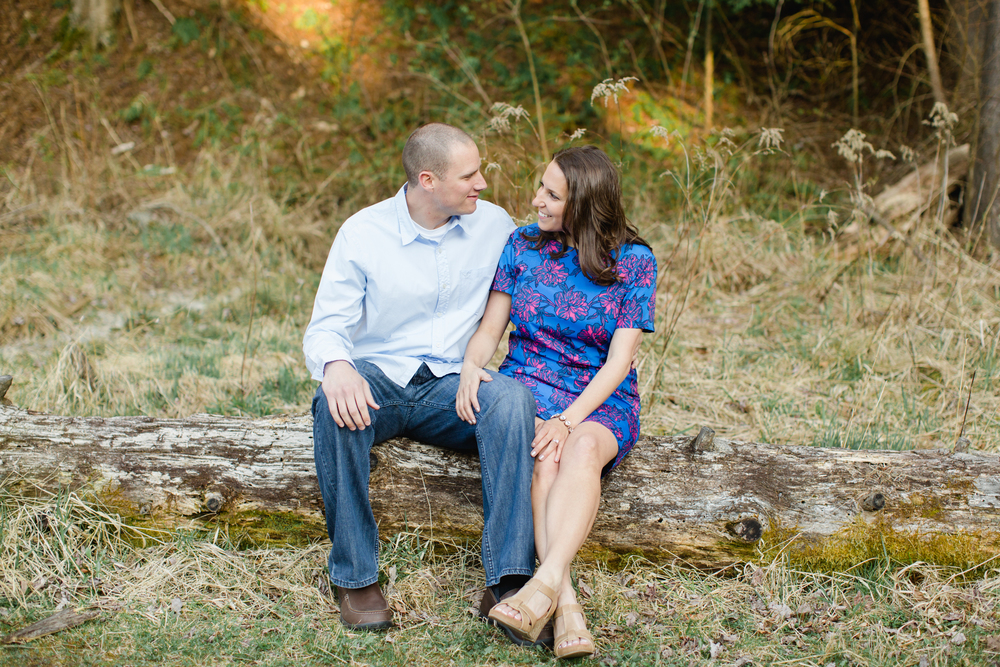 Scranton PA Photographers Engagement Photos_JDP-1267.jpg