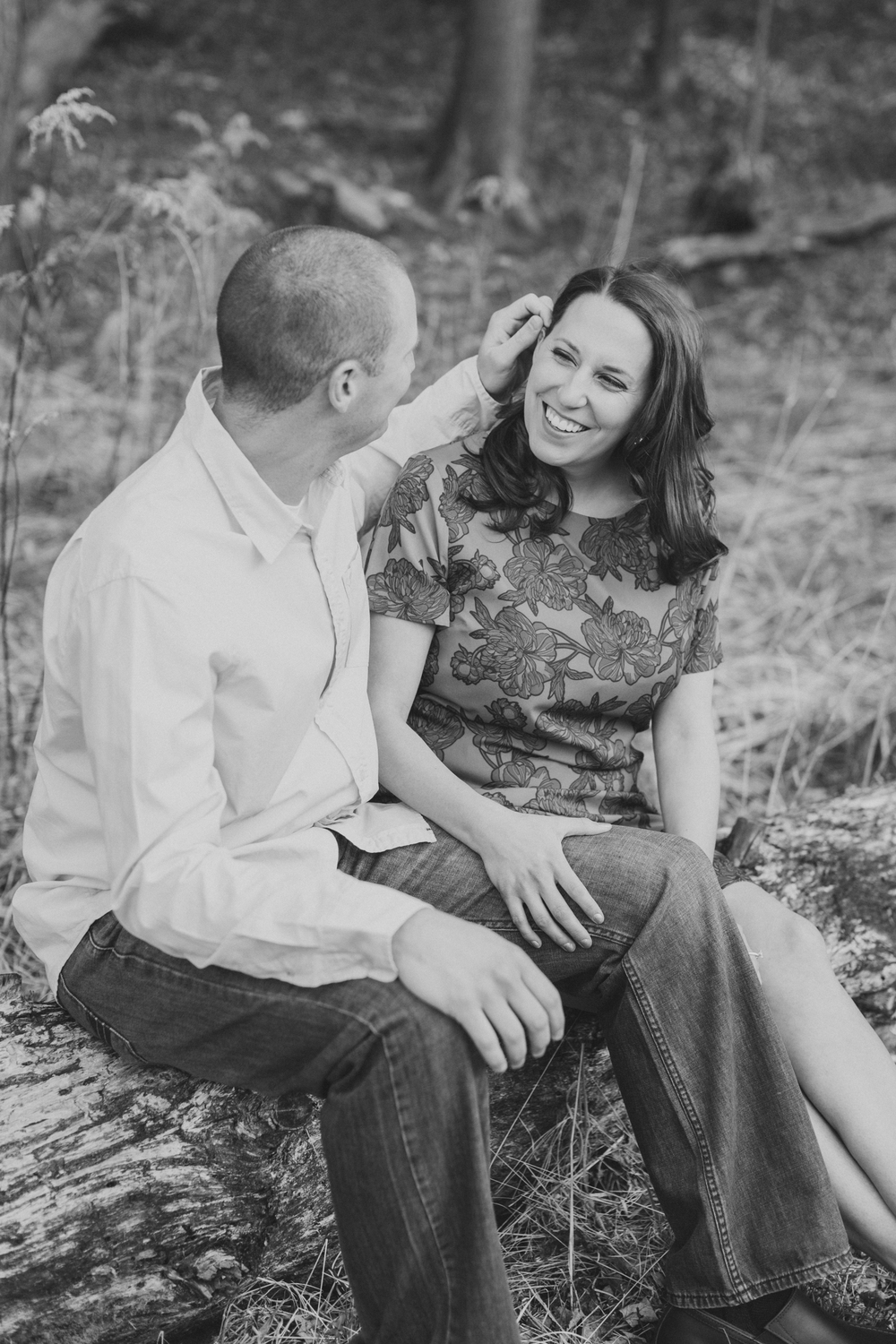 Scranton PA Photographers Engagement Photos_JDP-1286.jpg