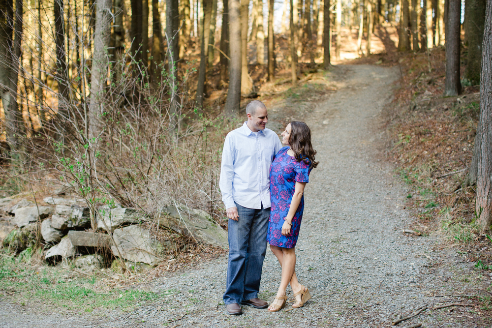 Scranton PA Photographers Engagement Photos_JDP-1296.jpg