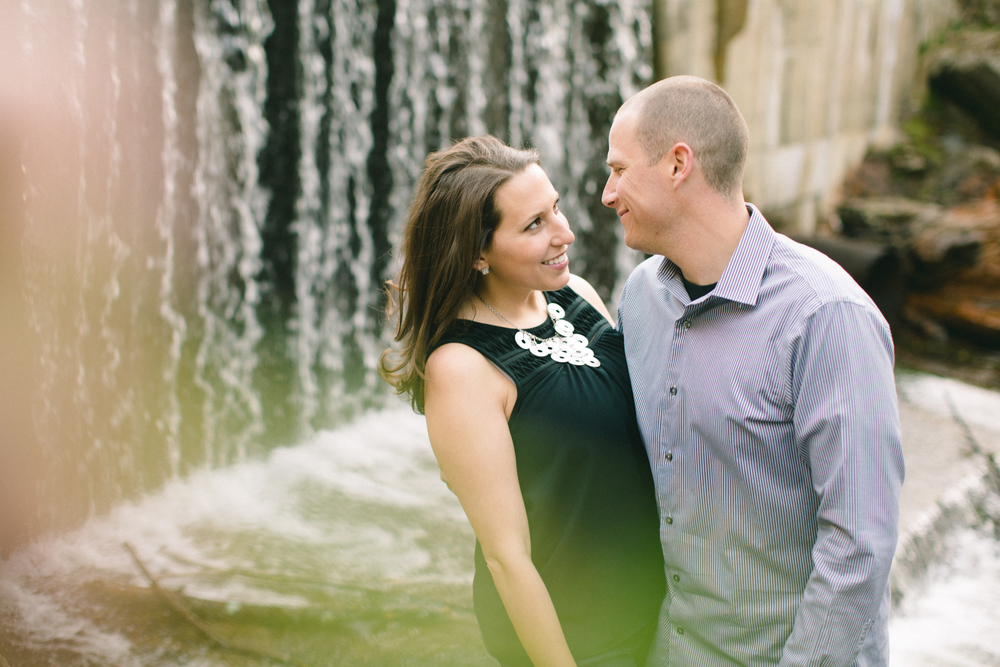 Scranton PA Photographers Engagement Photos_JDP-1421.jpg