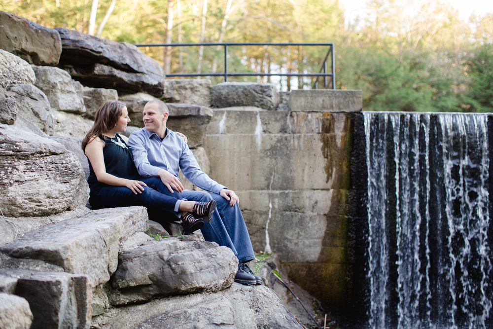 Scranton PA Photographers Engagement Photos_JDP-1450.jpg