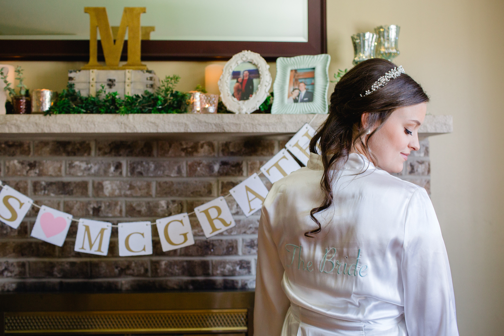 Scranton PA Wedding Photographers Scranton Culturalk Center_JDP-5.jpg