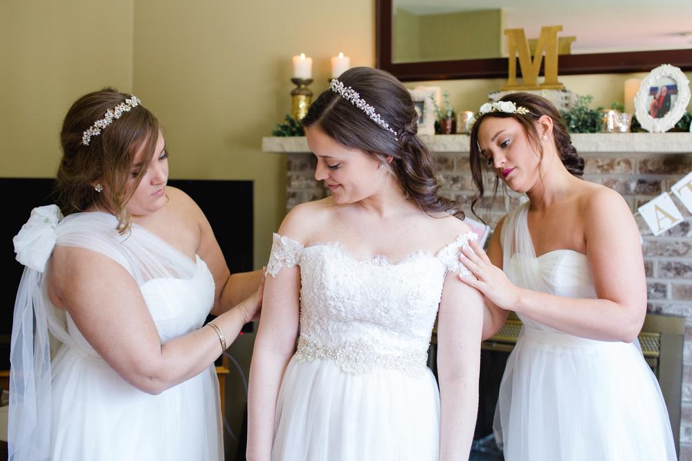 Scranton PA Wedding Photographers Scranton Culturalk Center_JDP-23.jpg