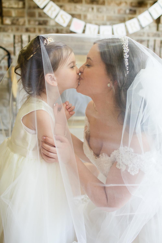 Scranton PA Wedding Photographers Scranton Culturalk Center_JDP-28.jpg