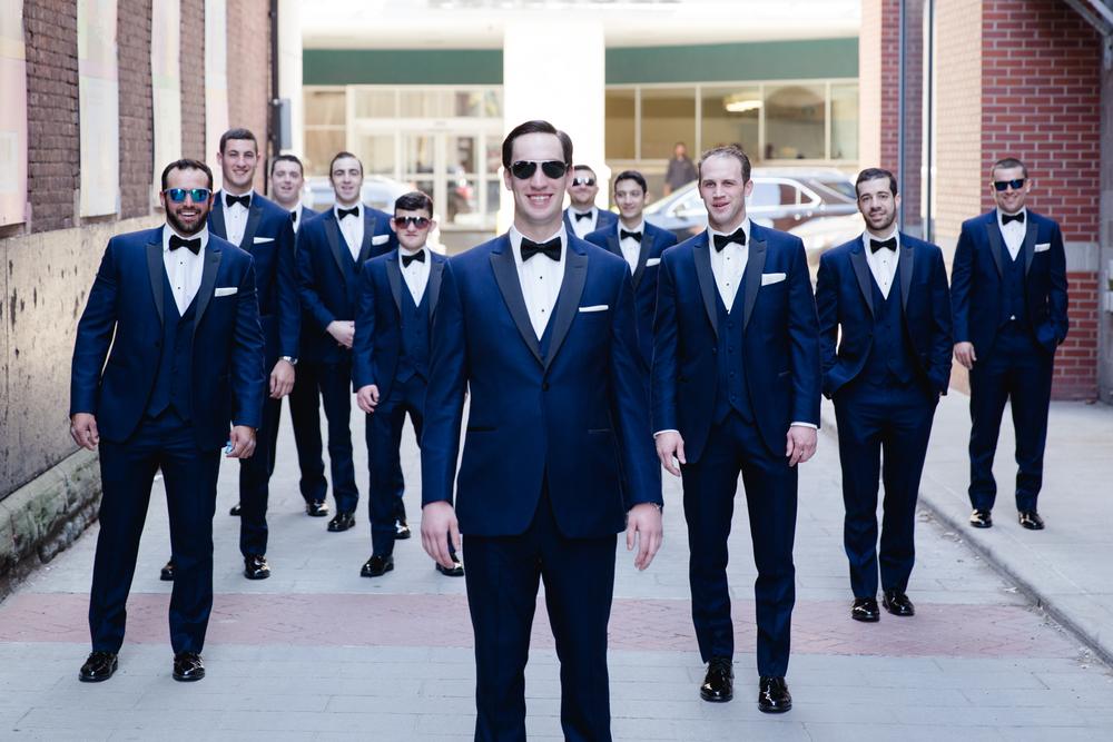 Scranton PA Wedding Photographers Scranton Culturalk Center_JDP-101.jpg