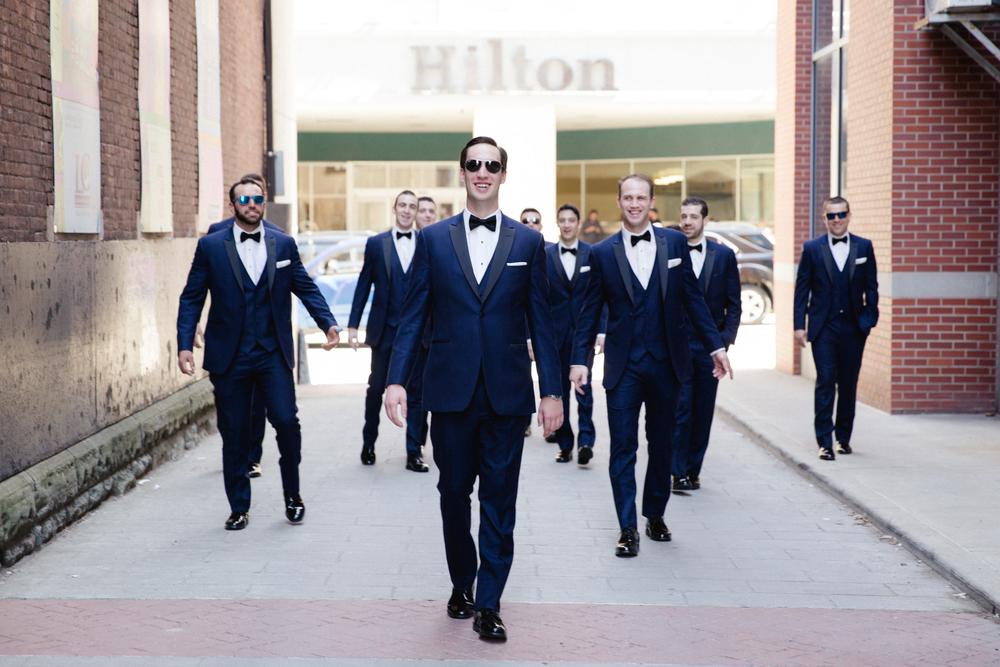 Scranton PA Wedding Photographers Scranton Culturalk Center_JDP-100.jpg