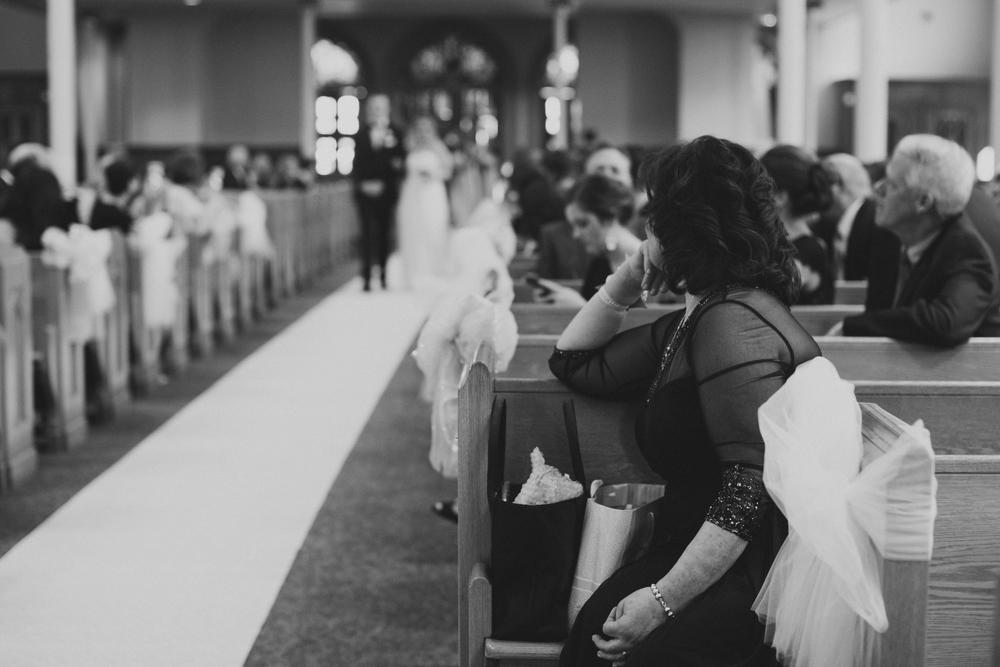 Scranton PA Wedding Photographers Scranton Culturalk Center_JDP-34.jpg