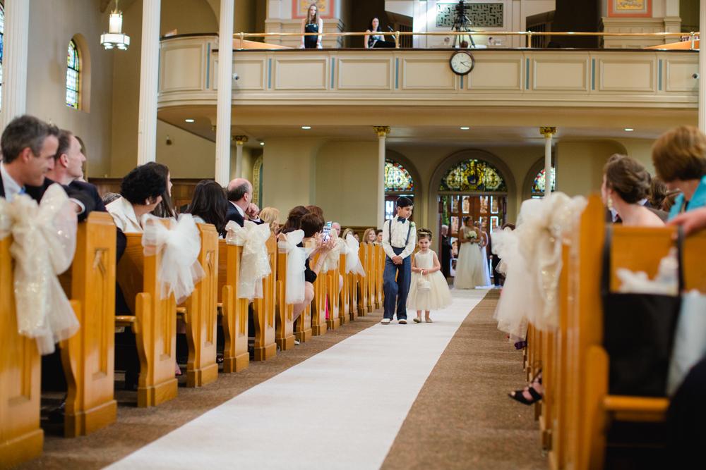 Scranton PA Wedding Photographers Scranton Culturalk Center_JDP-35.jpg