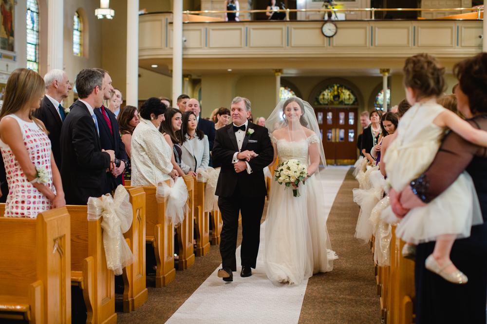 Scranton PA Wedding Photographers Scranton Culturalk Center_JDP-39.jpg