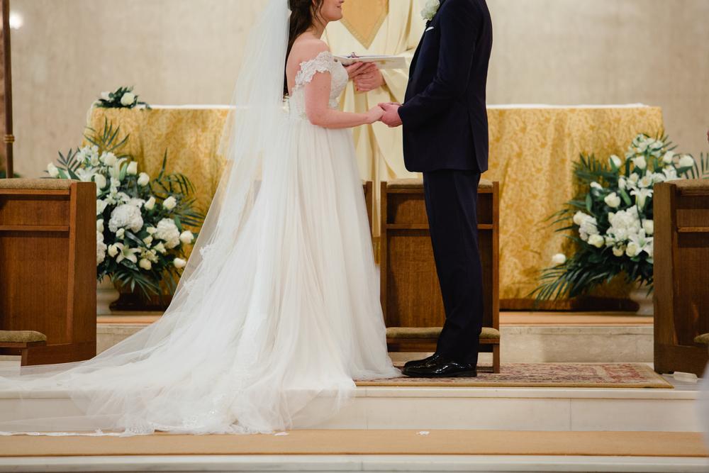 Scranton PA Wedding Photographers Scranton Culturalk Center_JDP-42.jpg
