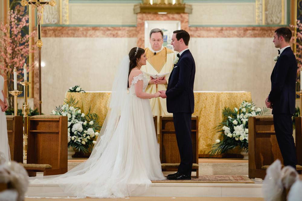 Scranton PA Wedding Photographers Scranton Culturalk Center_JDP-44.jpg