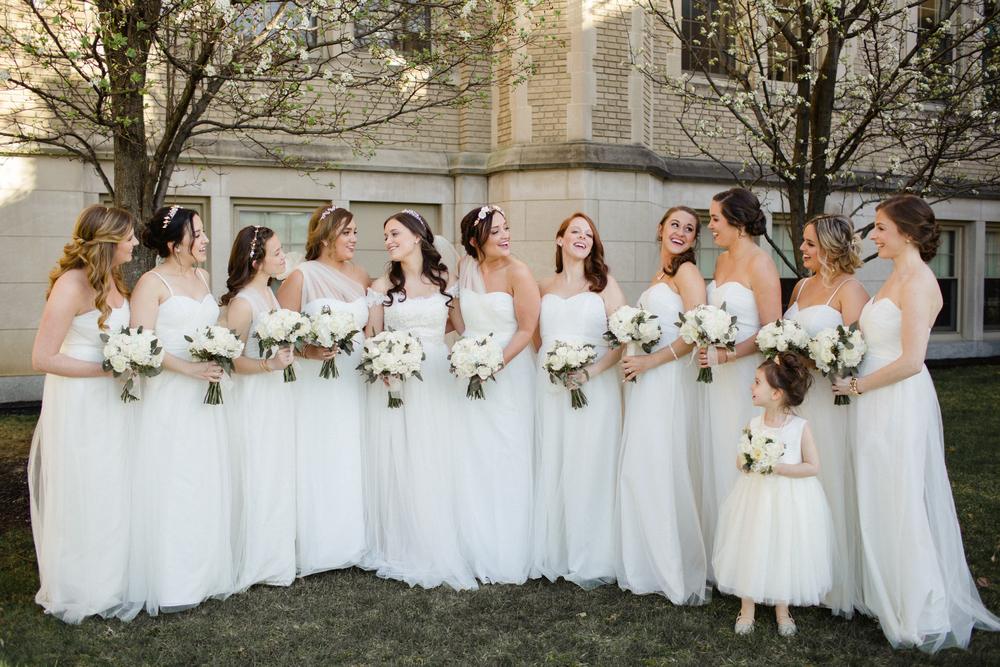 Scranton PA Wedding Photographers Scranton Culturalk Center_JDP-50.jpg