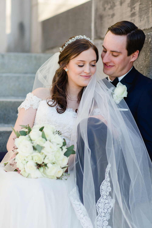 Scranton PA Wedding Photographers Scranton Culturalk Center_JDP-72.jpg