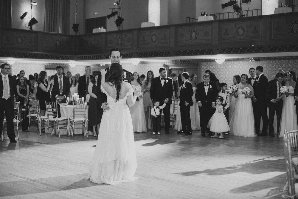 Scranton PA Wedding Photographers Scranton Culturalk Center_JDP-78.jpg