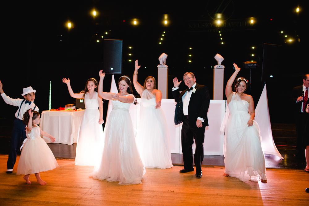 Scranton PA Wedding Photographers Scranton Culturalk Center_JDP-82.jpg