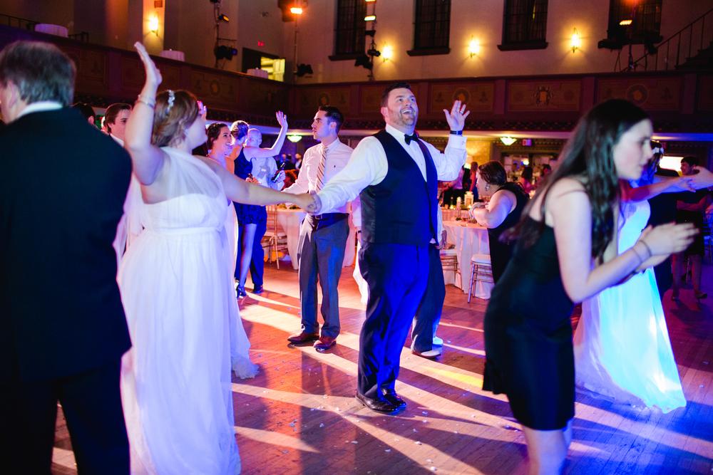 Scranton PA Wedding Photographers Scranton Culturalk Center_JDP-90.jpg