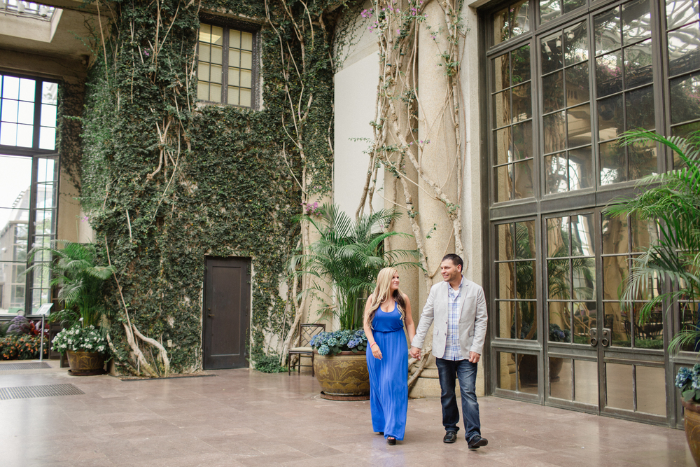 Longwood Gardens Engagement Photography Jordan DeNike_JDP-3.jpg