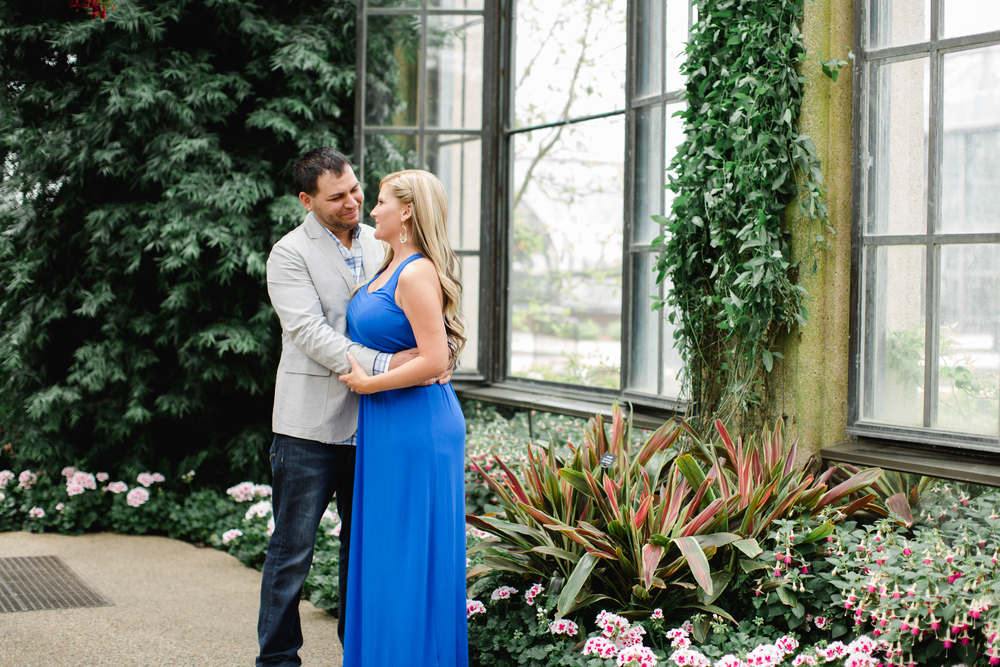 Longwood Gardens Engagement Photography Jordan DeNike_JDP-8.jpg