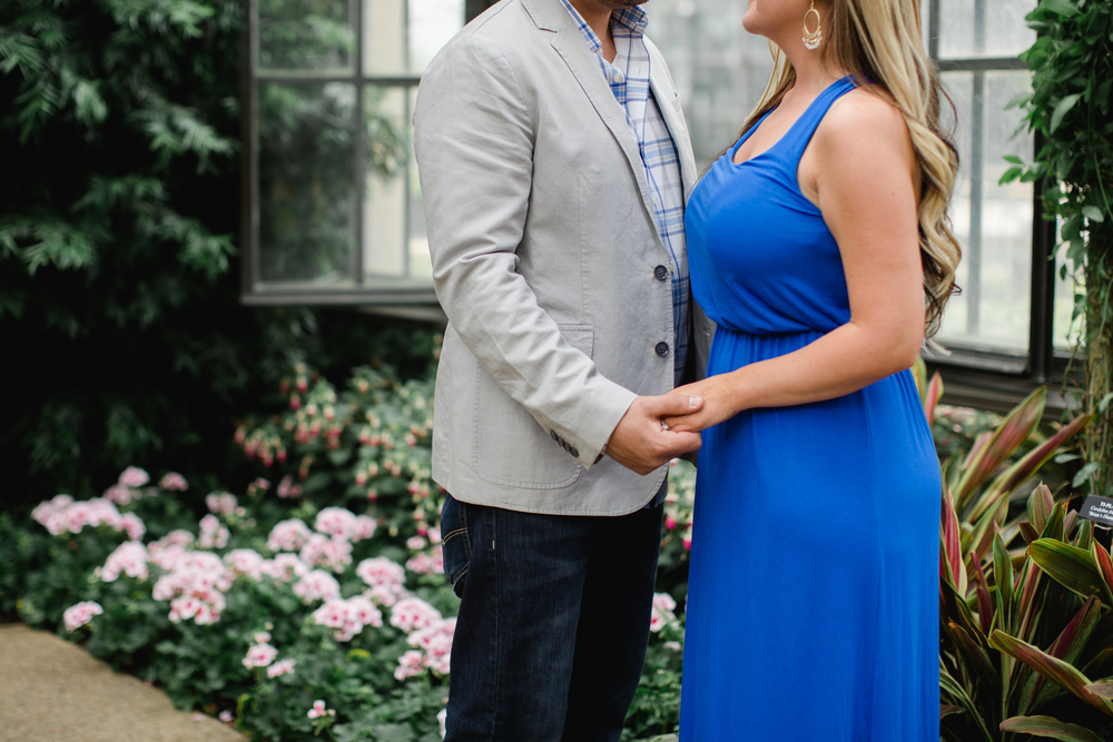 Longwood Gardens Engagement Photography Jordan DeNike_JDP-9.jpg