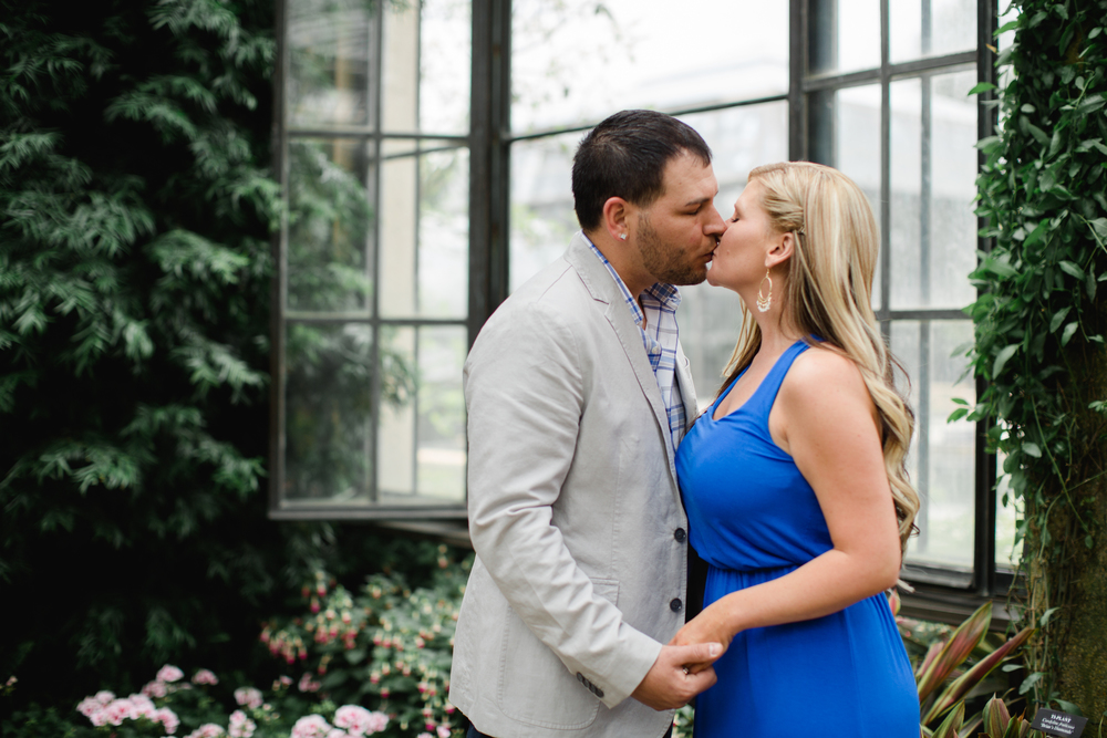 Longwood Gardens Engagement Photography Jordan DeNike_JDP-10.jpg