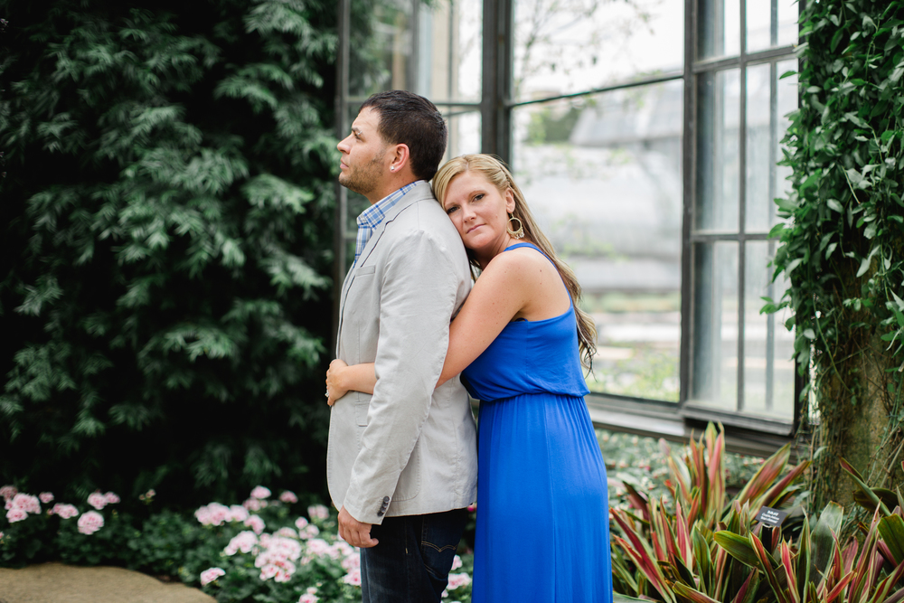 Longwood Gardens Engagement Photography Jordan DeNike_JDP-11.jpg