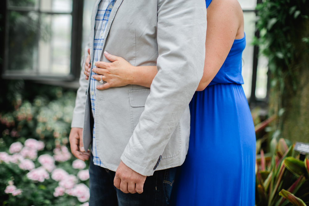 Longwood Gardens Engagement Photography Jordan DeNike_JDP-13.jpg