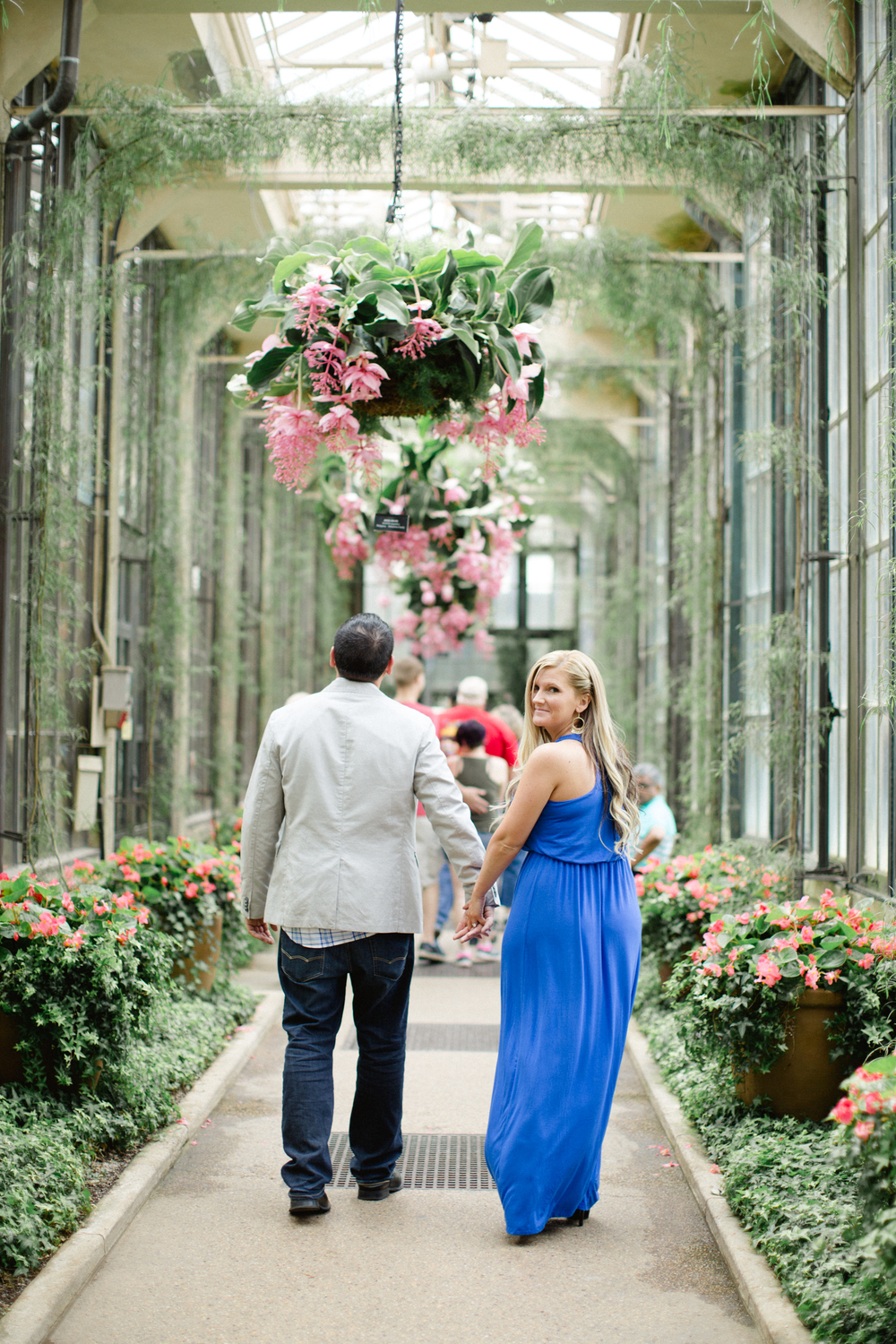 Longwood Gardens Engagement Photography Jordan DeNike_JDP-15.jpg